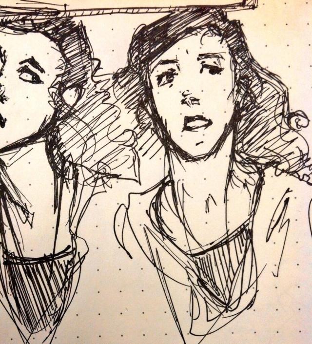 nicole sketch2